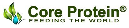Core Protein Logo